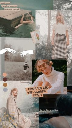 Taylor Swift Album, Long Live Taylor Swift, Taylor Swift Quotes, Taylor Swift Pictures, Taylor Alison Swift, Harry Styles, Taylor Swift Wallpaper, Demi Lovato, Swift Facts