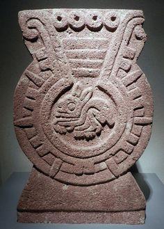 Aztec Symbols, Hispanic Art, Jungle Art, Inka, Aztec Art, Mesoamerican, Chicano Art, Mythological Creatures, Mexican Folk Art