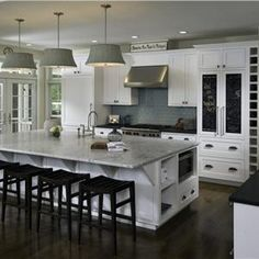 how to clean cabinets in the kitchen pictures of kitchens with shaker cabinets 9327