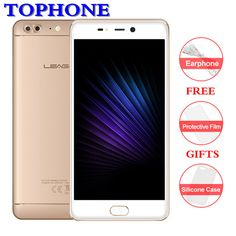 Cheap Cellphones, Buy Quality Cellphones & Telecommunications Directly from China Suppliers:original Leagoo LTE Mobile Phone Android Octa Core Wedding Events, Weddings, Garden Toys, Phone Accessories, Computers, Online Shopping, Fashion Beauty, Phones, Android