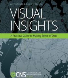 Visual Insights: A Practical Guide To Making Sense Of Data PDF