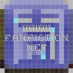 www.fanfiction.net