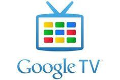 Aluguel de filmes pelo YouTube pode chegar a Google TV em breve