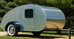 Best 11 Small Travel Trailer With Bathroom Ideas