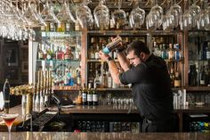 It's Whisky Business | EatNorth