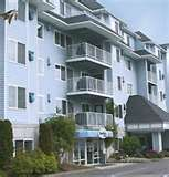 Worldmark Birch Bay!  Another one of my most favorite places to go!  Little Hawaii in the Summer!