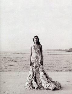 #beach #glamour