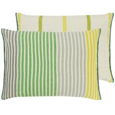http://cdn.etoffe.com/23547-thickbox/coussin-varese-designers-guild ...