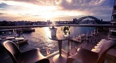 オーストラリア,シドニー,キー グランド スイーツ シドニー(Pullman Quay Grand Sydney Harbour)