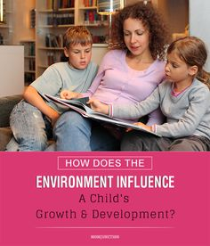 parental influence on children's talent development Parental influence on the emotional, moral, and social development of children and findings of wwwiosrjournalsorg 101 | page.