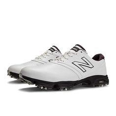 $81.99 2001 new balance,New Balance 2001 - NBG2001WT - Mens Golf http:/