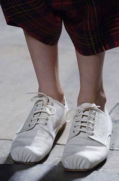 a381199177a7 Comme Des Garcons Zapatos Shoes