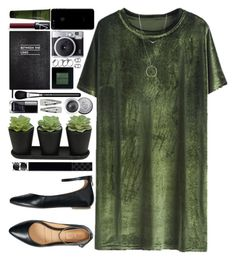 """#1051 Bérénice"" by blueberrylexie ❤ liked on Polyvore featuring TravelSmith, Sloane Stationery, MAC Cosmetics, Urban Decay, Dorothy Perkins, Bobbi Brown Cosmetics, Marc Jacobs, Aesop, NARS Cosmetics and Gucci"