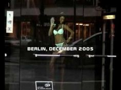 In the Berlin C&A store lives a life-size digital projection of a lingerie model. A hugely successful campaign which incorporated press, TV and digital with an unforgettable image!  MediaZest's mission is to get you noticed through the intelligent and dynamic use of display technology. With heightened visibility comes improved awareness, impact, branding and ultimately sales. #Doohdas