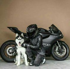 2018 Ducati Multistrada 1260 S: The Bike for a Bucket-List Ride Scrambler Motorcycle, Motorcycle Gear, Women Motorcycle, Monster Motorcycle, Motorcycle Couple, Biker Chick, Biker Girl, Moto Design, Motorbike Girl