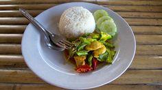 Thailand Essen – 10 Gerichte, die du probieren musst Teil 1