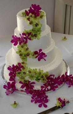 ... cake stuff cake design cake ideas amazing cake cake decor awesome cake