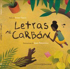 Opinan los editores de los libros ganadores del Premio Fundación Cuatrogatos 2016 (segunda entrega: Juventud, Limonero y Kalandraka)