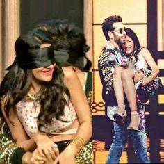Love Couple, Beautiful Couple, Most Beautiful, Nakul Mehta, Emma Love, Surbhi Chandna, Fashion Couple, New Pins, Loving U