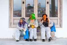 Messolonghi – Carnival Extravaganza Like A Local, Photography Workshops, 8th Of March, Greece, Carnival, Tours, History, Travel, Greece Country