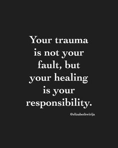 Are you looking for truth quotes?Browse around this site for perfect truth quotes inspiration. These amuzing quotes will make you happy. Truth Quotes, Wisdom Quotes, Words Quotes, Quotes To Live By, Me Quotes, Motivational Quotes, Inspirational Quotes, Sayings, Care For You Quotes