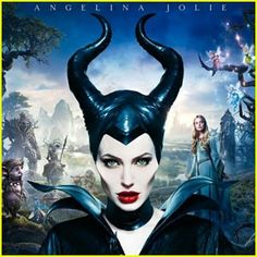 Malificent loved it! New flu movie. 9/10 Funny my son didn't like the evil mad king being killed. Funny that I don't like the women being offed.