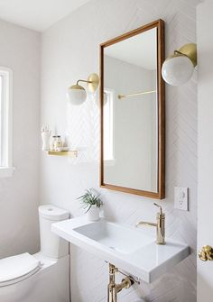 nice 29 Simple Sink Design for The Bathroom https://homedecort.com/2017/04/simple-sink-design-bathroom/