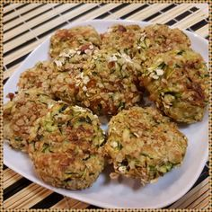 Glamorous Very Fashion Gm Diet Indian Gm Diet Vegetarian, Vegetarian Recipes, Zucchini Squares, Diet Recipes, Healthy Recipes, Vegan Burgers, Clean Eating, Good Food, Food And Drink
