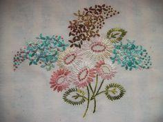 Hayfield Cottage: /fingersinc/quilt-crazy-embroidery/      BACK