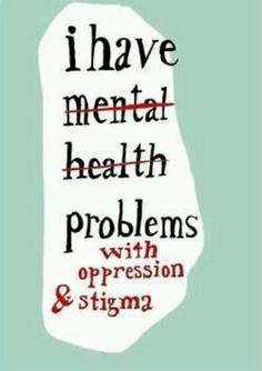 255 Best Mental Illness Awareness Images Mental Health Mental