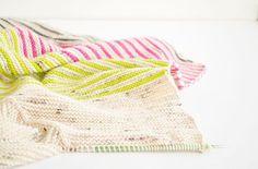 Almost finished!  #skeinyarn #knitting_inspiration #knittingaddict #knitstagram #knittersofinstagram #knitting #tricot