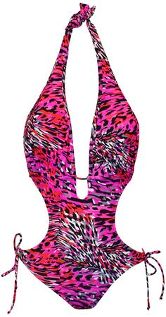 daa48aee9c0 13 Best NWSC Monokini Swim Collection images   Swimwear fashion ...