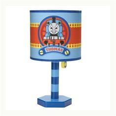 Thomas the Train Lamp Thomas and Friends,http://www.amazon.com/dp/B000FVXNO4/ref=cm_sw_r_pi_dp_GOvLsb16F8KVJC4M