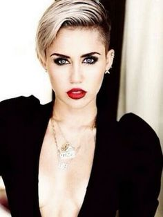 Looks like this is Mileys first lawsuit... please follow me,thank you i will refollow you later