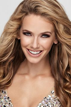 Olivia Jordan Miss Oklahoma USA  is the new Miss USA ! She was crowned on July 12th in Baton Rouge Louisiana.  #pageants #missusa #oliviajordan