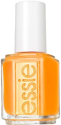 Essie - Poppy Razzi Collection 'Action' Nail Polish - $8.00 - Click on the image to shop now