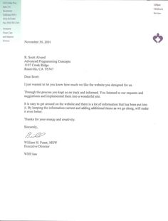 nursing letter of recommendation help sales resumeletter of recommendation formal letter sample