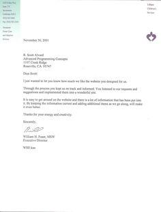 nursing letter of recommendation help sales resumeletter of recommendation formal letter sample