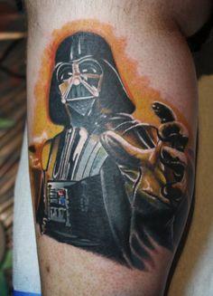 Casey Anderson Tattoos - Tattoos.net
