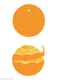 Fruit Fight Minimalistic