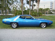 Mostly Mopar Muscle Plymouth Muscle Cars, Dodge Muscle Cars, Plymouth Satellite, Plymouth Gtx, American Muscle Cars, Hot Cars, Mopar, Custom Cars, Cars Motorcycles