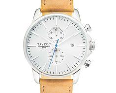 Tayroc – TXM091