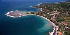Kabupaten Buleleng nampaknya bakal memiliki obyek wisata dunia berlabel