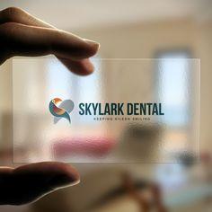 Designs | Dental Office Needs You - Create our logo | Logo design contest