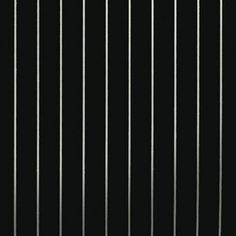 Pinstripe black/silver Vertical Metallic Silver Pinstripes on a Black Background - Lead Time: business days Black And Silver Wallpaper, Metallic Wallpaper, Blue And Silver, Bicycle Paint Job, Bicycle Painting, Teen Bathrooms, Small Bathroom, Exterior Wall Panels, Cheap Bathroom Remodel