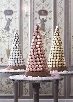 Ladurée #HarrodsBridal http://giftbureau.harrods.com Pinned by www.theglasshousegirls.com Join us for Wedding fortnight at our online magazine 14-28 July 2015