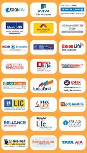 Best Insurance Companiesbest Insurance Companies With Images