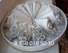 свадебныетаросики#таросикинасвадьбу#таросики#свадебныекорзины#оформлениесвадебныхкорзин#хонча