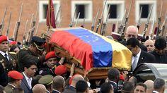 Lo confirmó el ex embajador ante la OEA Guillermo Cochez. Leamsy Salazar señaló que el deceso del militar caribeño ocurrió el 30 de diciembre de 2012. Ya había declarado ante la DEA los nexos de Diosdado Cabello con el narcotráfico