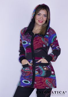 Hippie Chic, Boho Chic, Boutique, Hippy, Dresses With Sleeves, Long Sleeve, Fashion, Long Sleeve Dresses, Sweater Vests